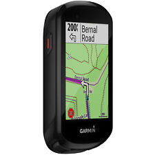 Garmin Edge 830 GPS Cycle Computer