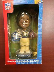 Bobble Head NFL