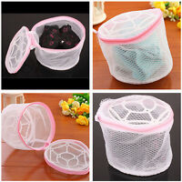 Professional  Bra Wash Bag For Lingerie & Underwear Washing chic TO ES