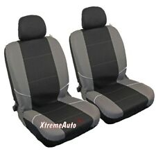9PCE Walworth Full Set of Car Seat Covers For Audi A1 A2 A3 A4 A5 A6