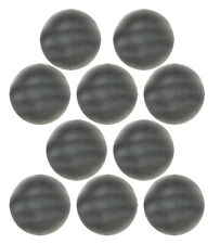 Ryobi 10 Pack Of Genuine Oem Replacement Foot End Caps # 0000220201-10Pk