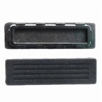 Rubber Body Terminal Cover Lid Cap Bottom For Nikon D600 D610 D7000 D800 Camera