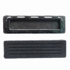 Rubber Body Terminal Cover Lid Cap Bottom For Nikon D600 D610 D7000 D800 Camera