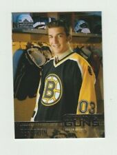 2003-04 Upper Deck Young Guns  U Pick To Complete Your Set  03-04