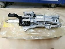 Mercedes Vito Viano W447 Steering Column 2015 Onward A4474604400