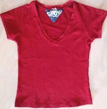 Damen Tommy Hilfiger Shirt