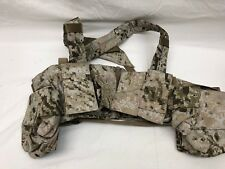 LBX Tactical Inland Taipan Lock and Load Chest Rig LBX-0062 LBT 1961
