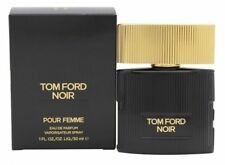 Tom Ford Noir Pour Femme By Tom Ford-Eau de Parfum Spray-1.0oz/30ml-Brand New