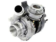 Turbo Turbocompresseur Laguna III 2.0 DCI Garrett GTA1749V 8200347344 765015-3
