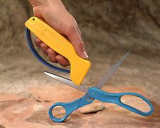 AccuSharp Shear Sharp Scissor Sharpener # 002