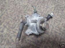 1993 - 2001 Toyota HIACE POWERVAN 2.4 Diesel Bomba De Vacío De Freno-Pieza Original