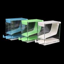 Storage Box Dentist Cotton Roll Dispenser Holder Drawer Type For Dental Prod Fj