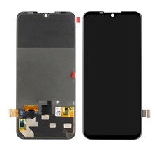 For Motorola Moto One Zoom XT2010-1 LCD Display Touch Screen Digitizer NEW