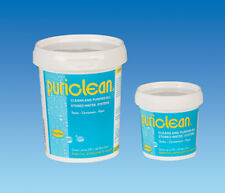 Puriclean - 400g