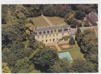 CP 45340 BORDEAUX EN GATINAIS château du Plessis Bellière Edit A.P.C.E.