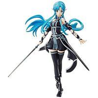 New Banpresto Ichiban kuji Last one STAGE3 Sword Art Online Asuna Kirito color