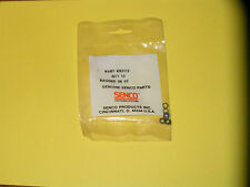 Senco Steel Washer - Part#Kb5112 - Bag Of 9 - New Service Part