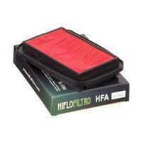 Hiflo Motorcycle Road Air Filter HFA4106 to fit Yamaha YZF-R125 08-14