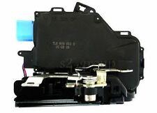 SEAT ALTEA 04-11 TOLEDO 04-10 LEFT REAR DOOR LOCK ACTUATOR CENTRAL LOCKING