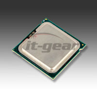 Intel SR0KQ E5-2650 2.0 20MB 8-Core