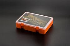 Beginner Kit for Arduino Uno Arduino