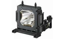 Sony LMP-H202 Replacement Projector Lamp
