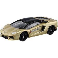 [Tomica] Lamborghini Aventador LP 700-4 1/68 (Tomica Shop)