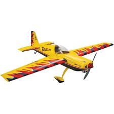 Tower Hobbies Edge 540 Sport Aerobatic GP/EP ARF TOWA2024