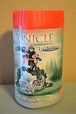 Lego Bionicle Vahki Vorzakh (8616) Metru Nui NIB Factory Sealed New