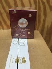 Danat Al Duniya    by AJMAL  Concentrated Perfume 1 oz USA Seller