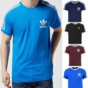 Adidas Originals T-Shirt California Short Sleeve S/M/L/XL/XXL