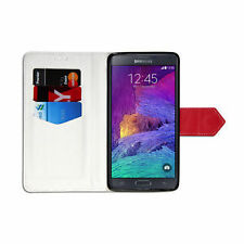 Matte Card Pocket Cases & Covers for Samsung Galaxy S4