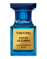 EAU DE PARFUM COSTA AZZURRA 30 ML DE TOM FORD