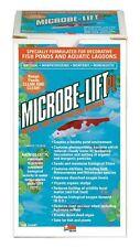 Microbe Lift PL 32 oz -liquid beneficial bacteria-good-pond-natural-safe-946ml