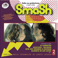 SMASH-1969-1978-2CD