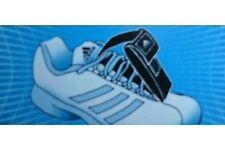 Wasserabweisende adidas Fitness- & Laufschuhe