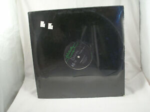 "THE DARK More Fun/Darkworld 12"" single SEALED Relativity 1207 Goth 1983 vinyl"