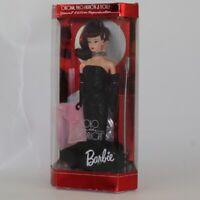 Mattel - Barbie Doll - 1994 Special Edition Solo In The Spotlight *NM BOX*