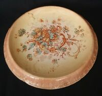 Antique c.1900 S.F. & Co Sevres Pattern 242  Plate 10¾ Inch | FREE Delivery UK*