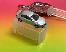 Model ALFA ROMEO 159 grigio kyosho 1/100 new in box