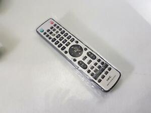 Job Lot x 37 NEC RU-M124 Remote Controls