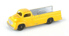Tootsietoy Post-War Ford F6 Stake Truck 1949