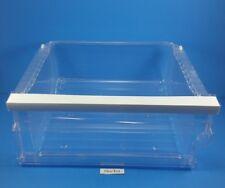 DA61-09161A Samsung Refrigerator Vegetable Drawer ;G2b