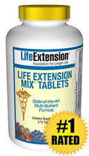 LifeExtension State-of-the-Art Multi-Nutrient Formula/ 315 Tablets