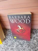 Haus der Erinnerungen, ein Roman von Barbara Wood