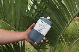Premium M183 Palm Tree Feed Fertiliser 280ml