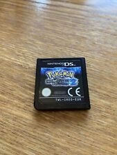 Pokemon Black Version 2 - Cartridge Only - Genuine PAL/EU/UK - NDS 2DS 3DS