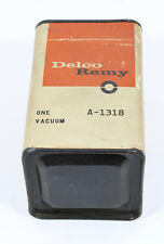 1959 Chrysler Mopar Products Sealed Delco Remy Vacuum ~ Part # A-1318