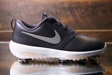NIKE Women's Roshe Tour Golf Shoes AR5582-004 Women's SZ 9