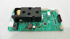 BAUMATIC HAIER BWD1212 BWDW1212 DRIVER PCB XHA0024000048
